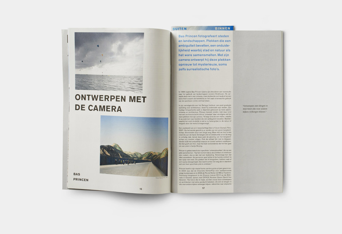 public-space-magazine-15
