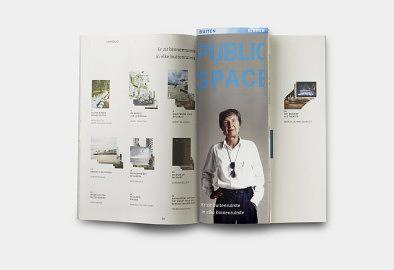 public-space-magazine-16