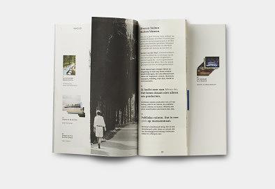 public-space-magazine-17
