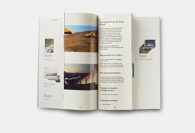 public-space-magazine-18