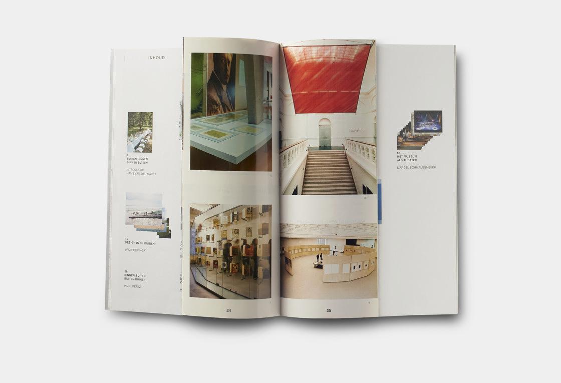 public-space-magazine-19