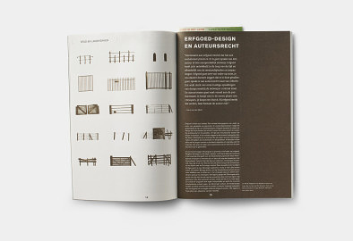 public-space-magazine-2