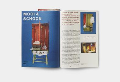 public-space-magazine-21