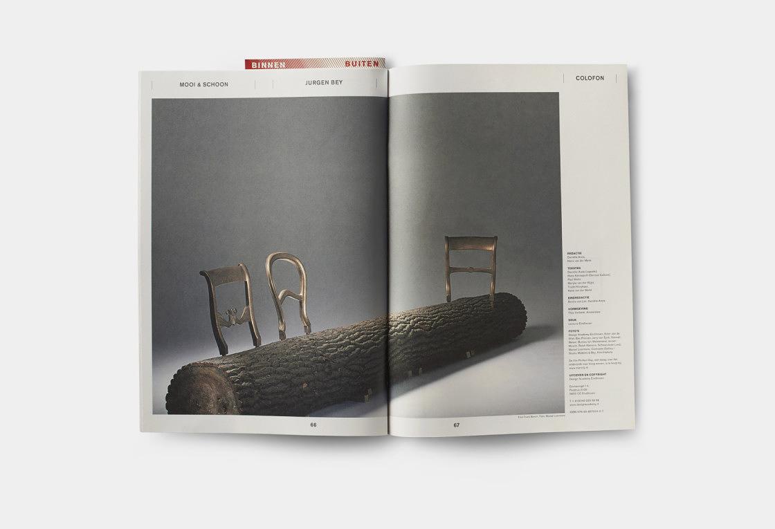 public-space-magazine-22