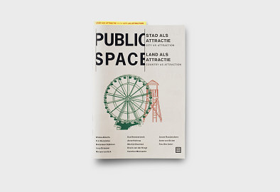 work-publicspace-23