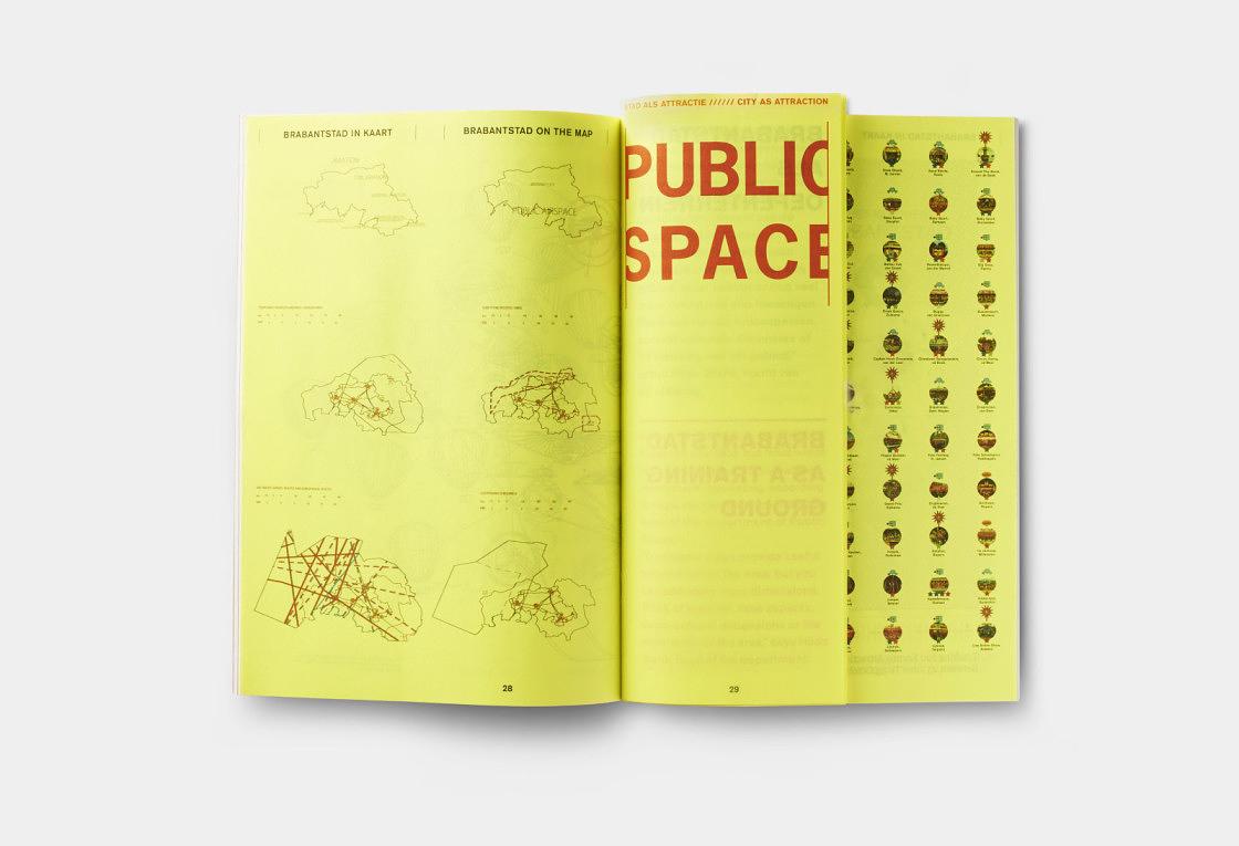 work-publicspace-28-2