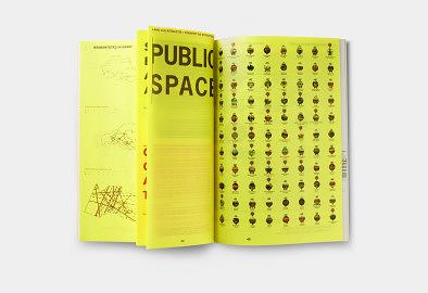 work-publicspace-30-2
