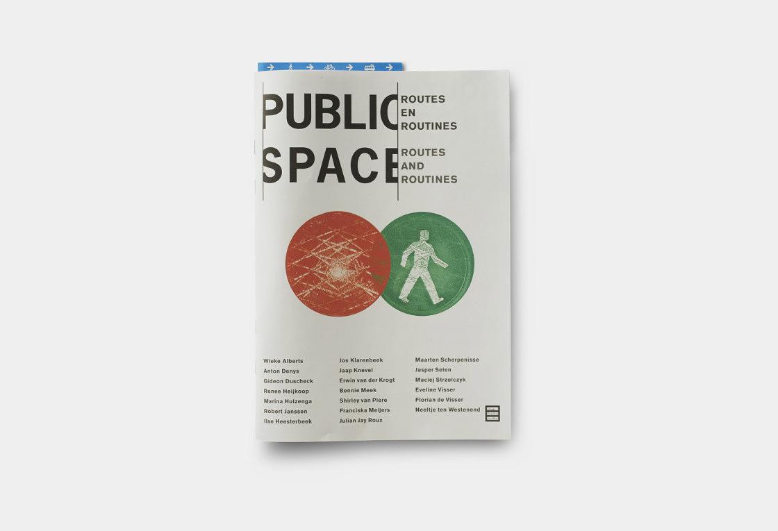 work-publicspace-38
