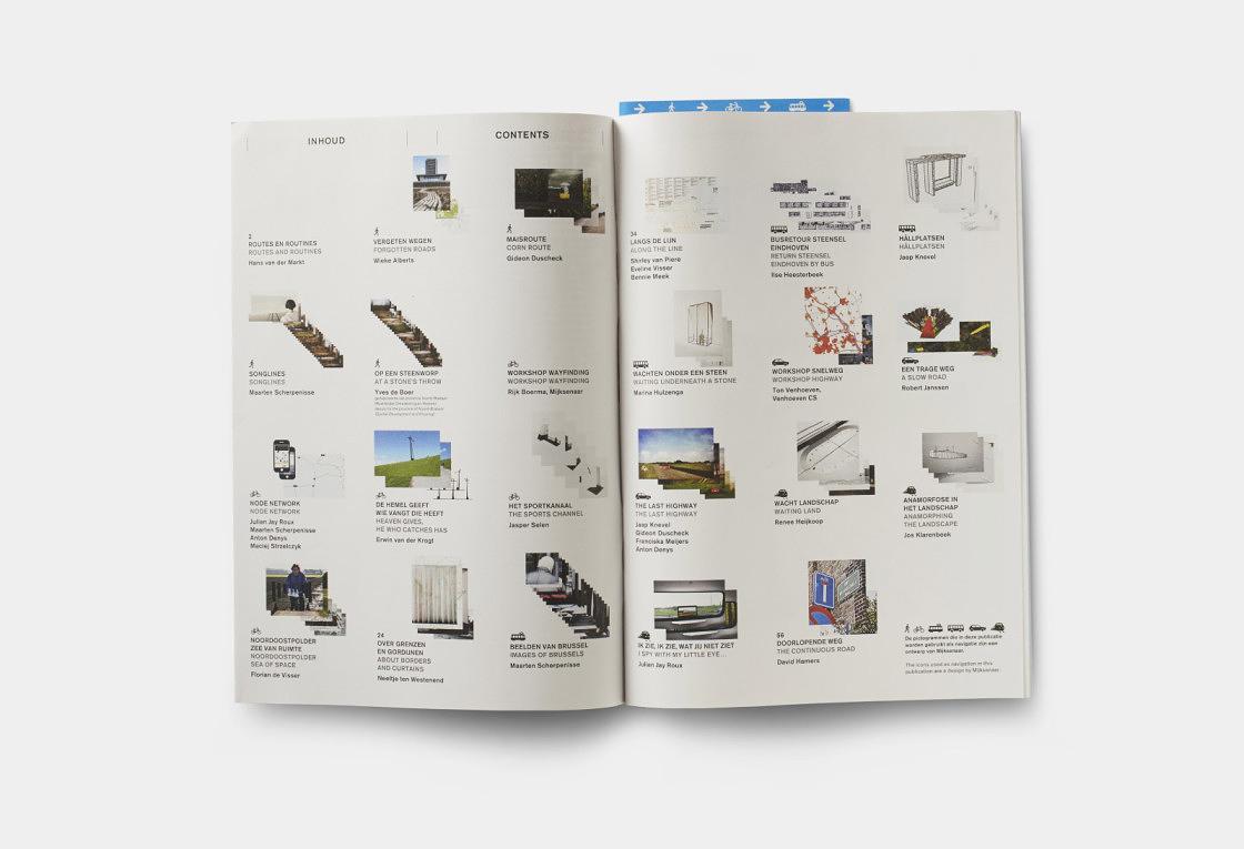 work-publicspace-39