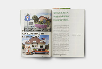 public-space-magazine-4