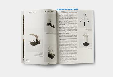 work-publicspace-44