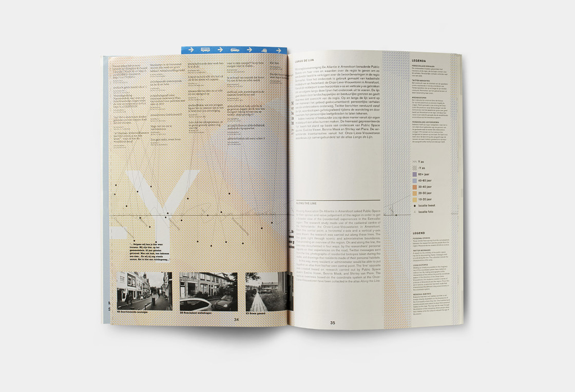 work-publicspace-49