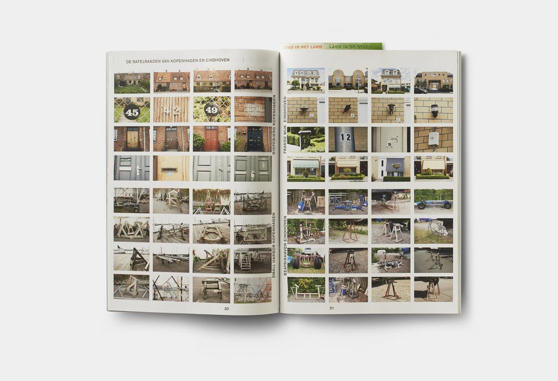 public-space-magazine-5