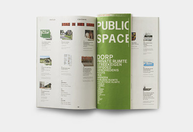 public-space-magazine-6