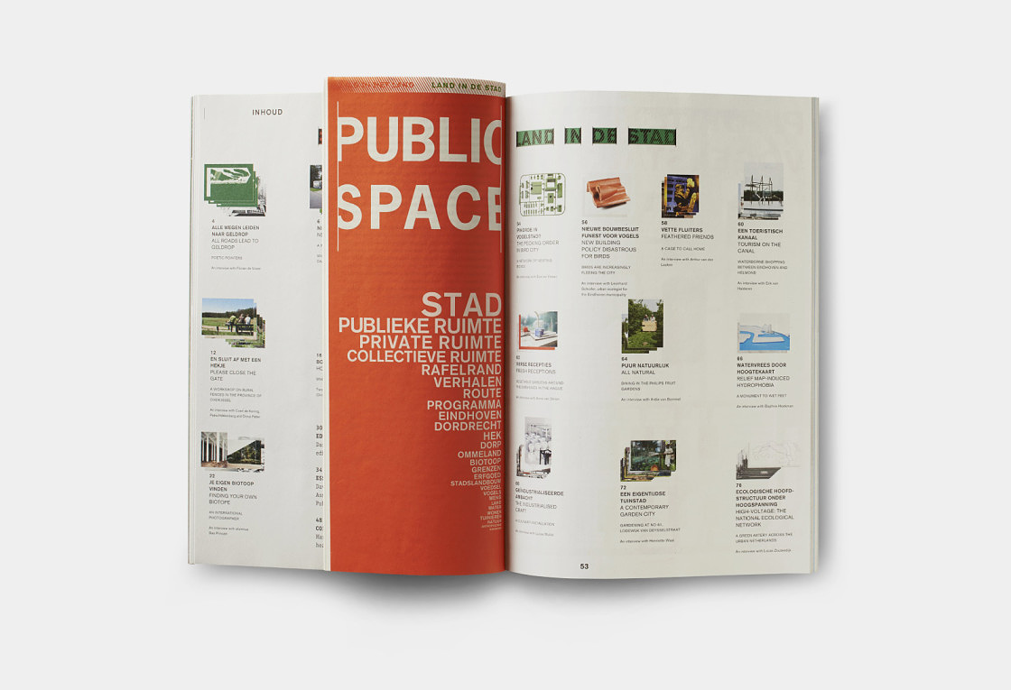 public-space-magazine-8