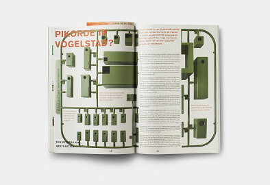 public-space-magazine-9