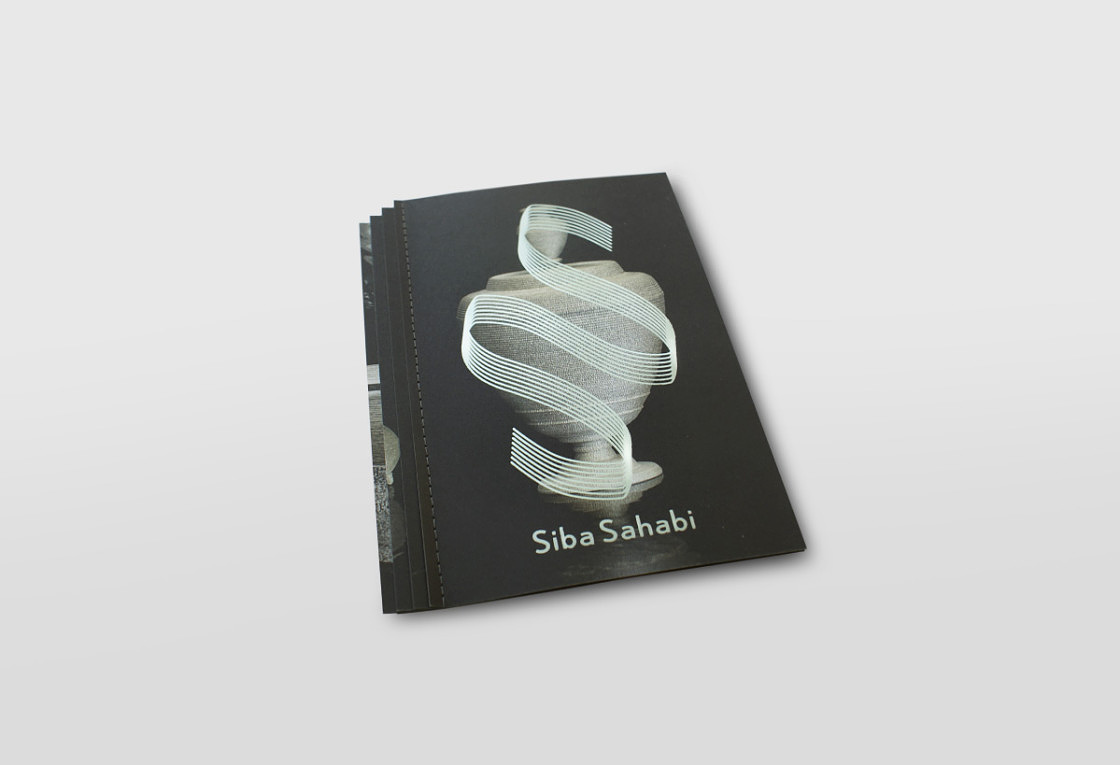 work-sibasahabi-1-2