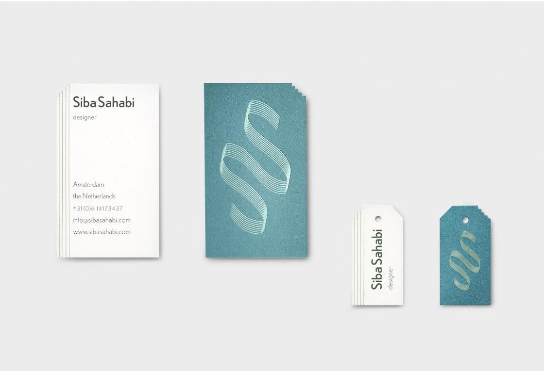 work-sibasahabi-20-2
