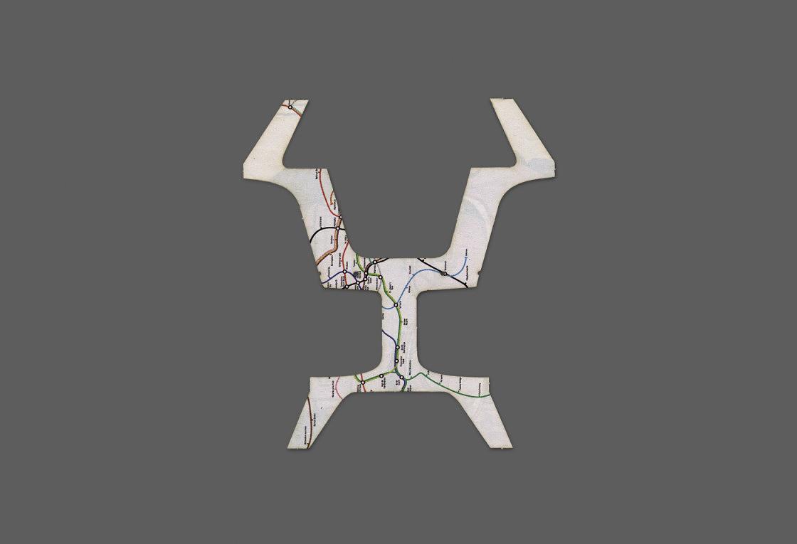 work-slingerletter-11-2