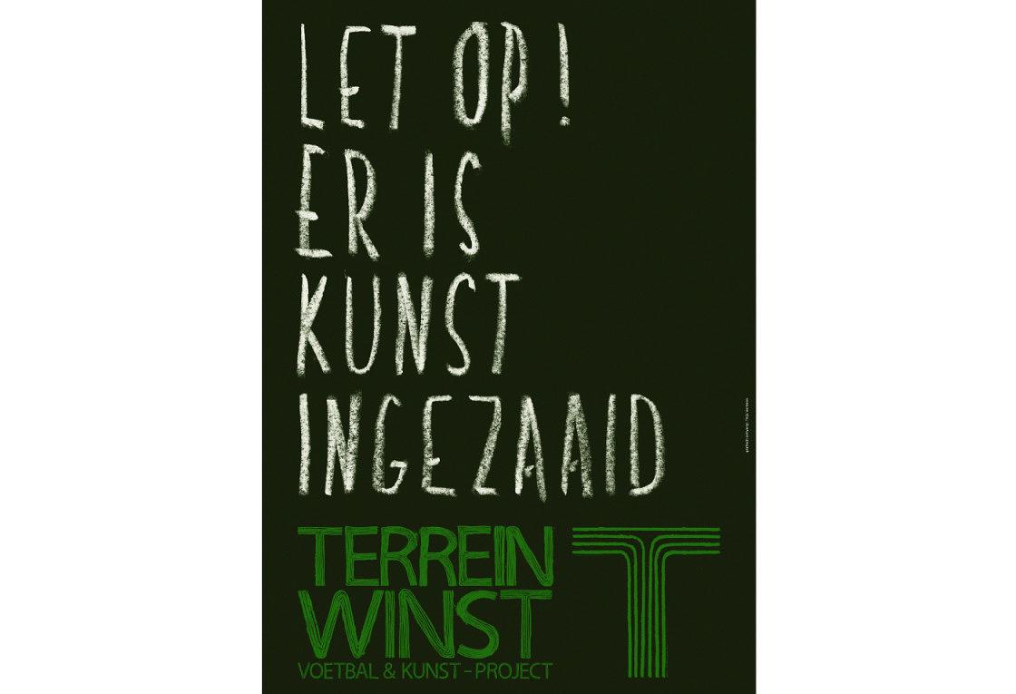 work-terreinwinst-1