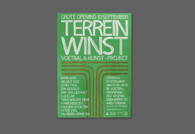 work-terreinwinst-3