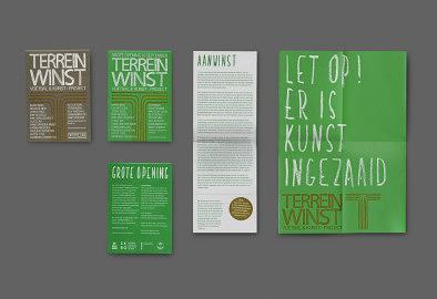work-terreinwinst-4