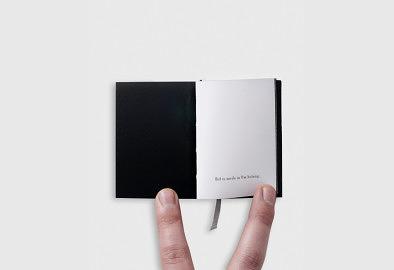 work-thijsverbeekbook-39-2