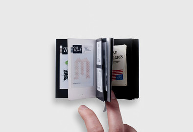 work-thijsverbeekbook-41-2