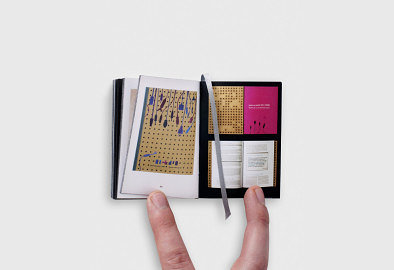 work-thijsverbeekbook-44-2