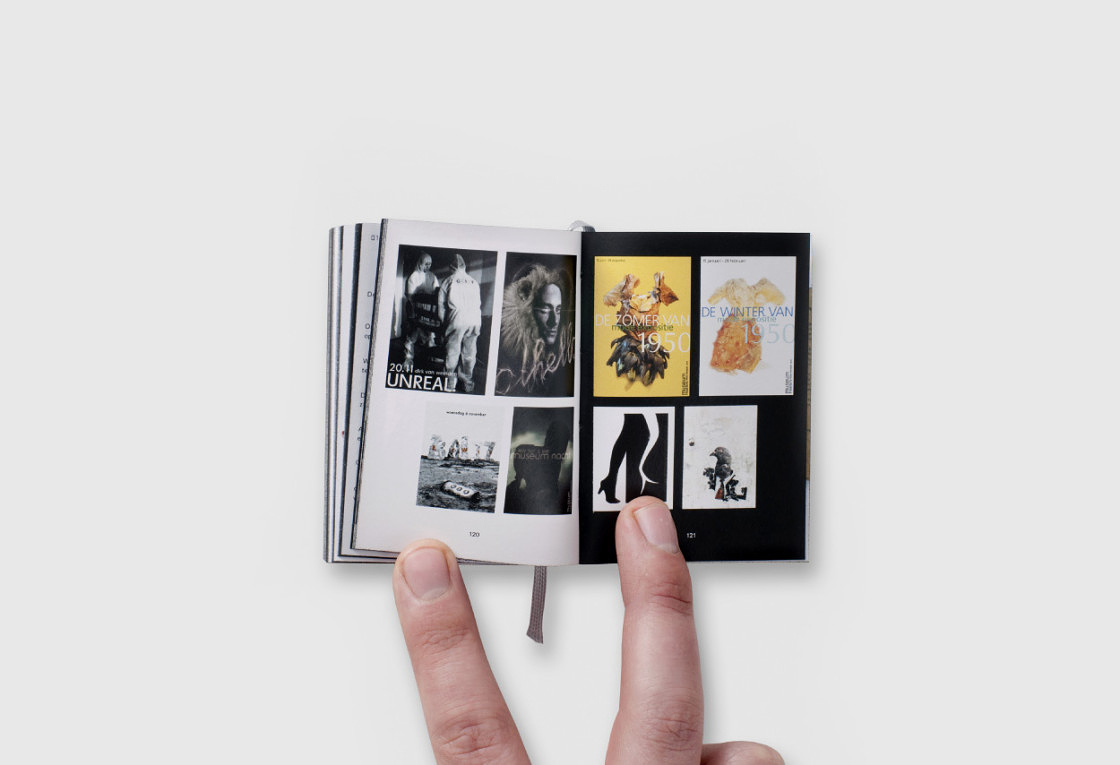 work-thijsverbeekbook-45-2