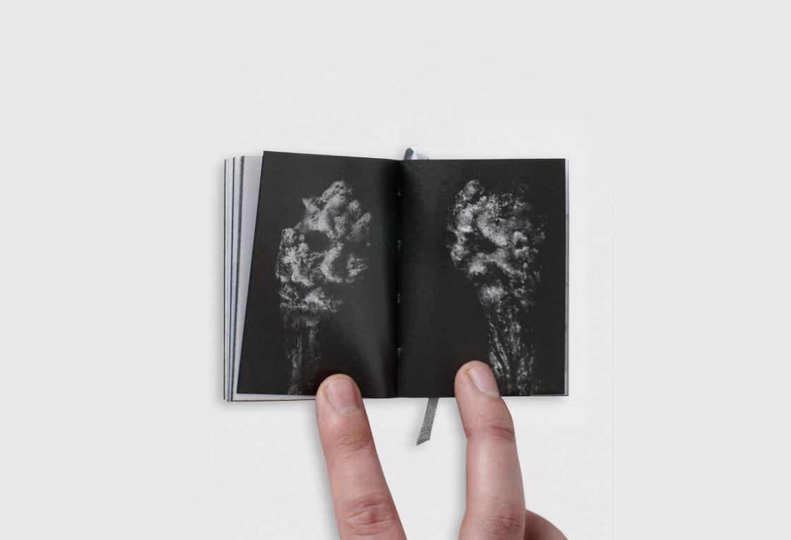 work-thijsverbeekbook-46-2