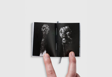 work-thijsverbeekbook-47-2