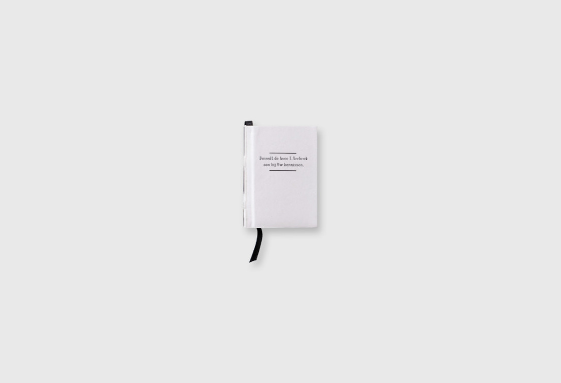 work-thijsverbeekbook-48-2