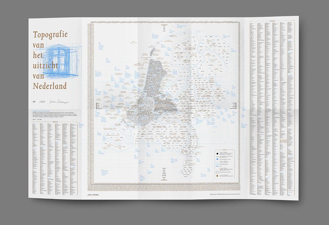 work-topgrafie-uitzicht-nl-1-2