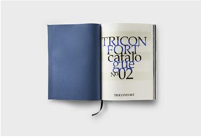 work-triconfort-2