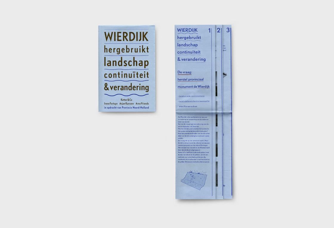 work-wierdijk-10