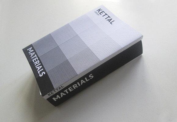 kettal-materiaal-1