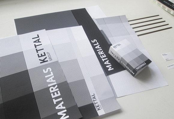 kettal-materiaal-3