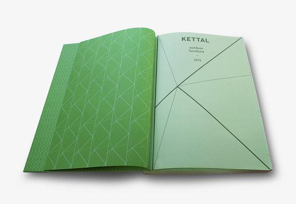 kettal2015_1c