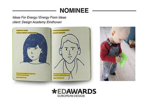 nominee-edawards2014