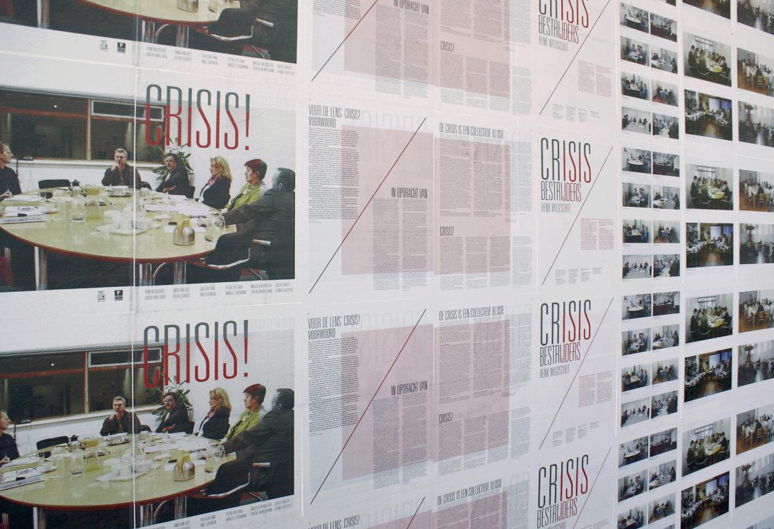 work-crisistentoonstelling-10-2