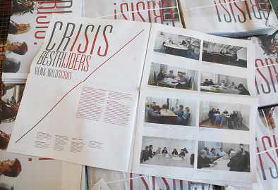 work-crisistentoonstelling-8-2