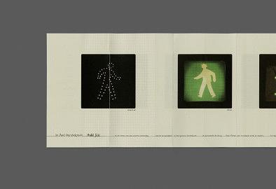 archief-extra-katern-wereldboek-2