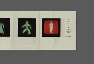 archief-extra-katern-wereldboek-5