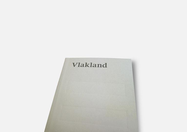 vlakland-2