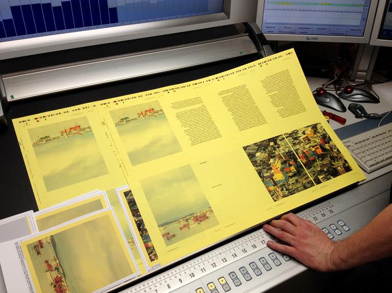 sikkens-drukwerk1