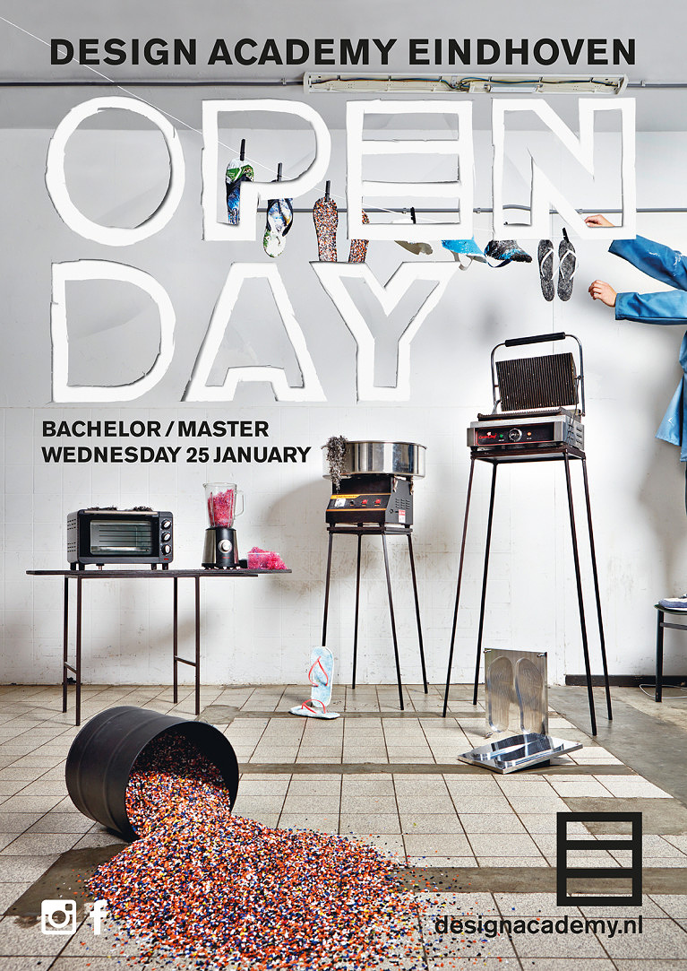 openday-dae