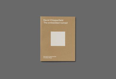 davidchipperfield-nomad-2