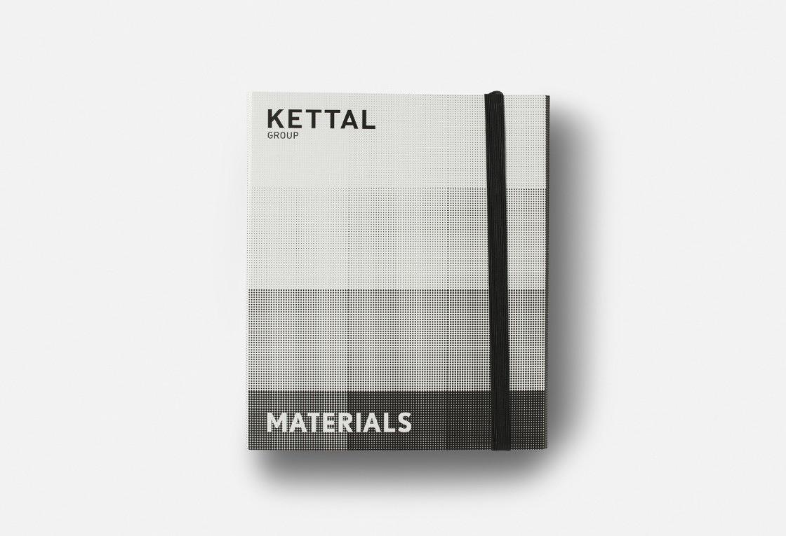 kettal-samplebook-1-2