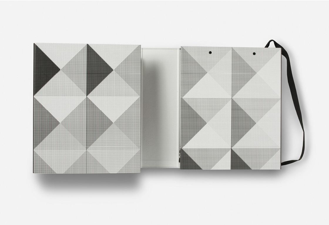 kettal-samplebook-2-2